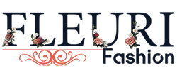 Fleuri Fashion